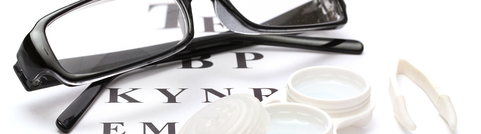 Ryan's opticians Wexford, glasses contact lenses, eye health